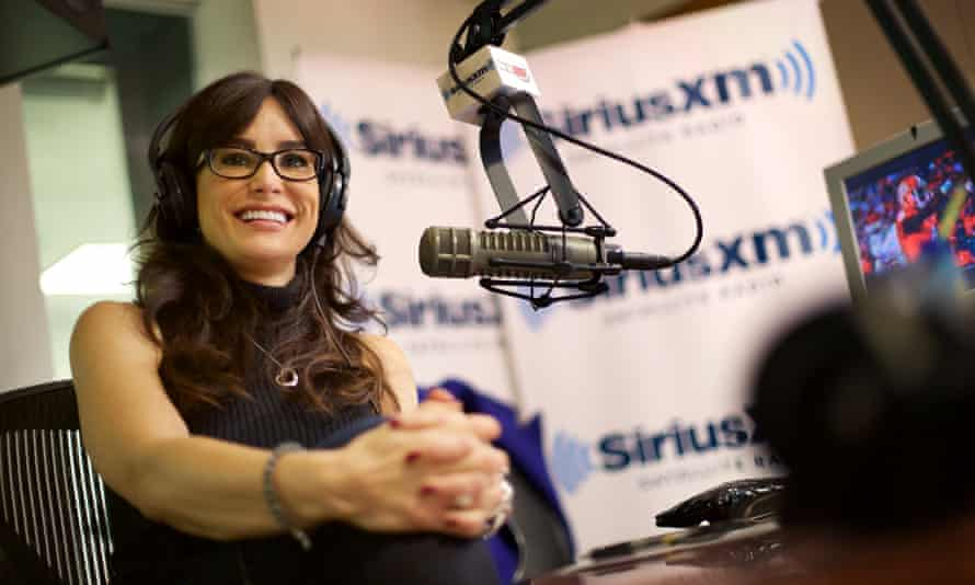Lisa Ann: 'My mom was a basketball mom at Lafayette College in Easton'...