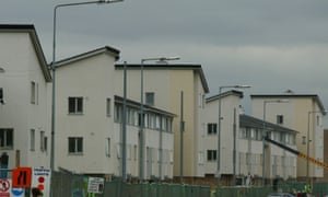 In Ireland, the 2014 Constitutional Conventions voted for a right to housing – as an extra layer of protection from the courts if parliament fails to take action.