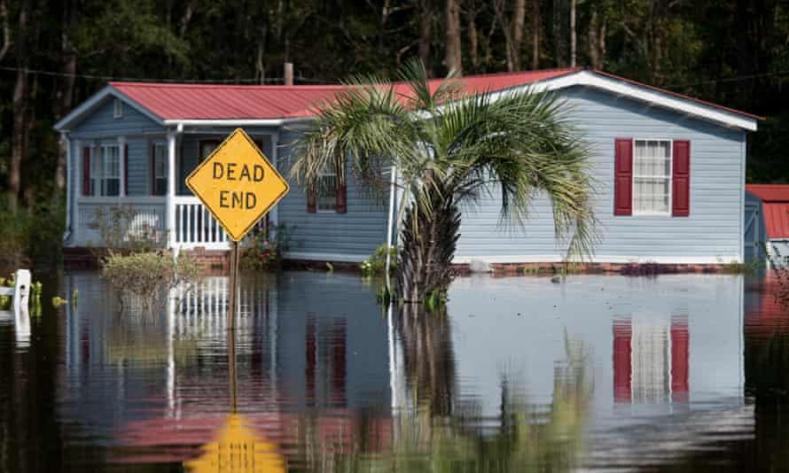 Researchers estimated the cost of defending vulnerable infrastructure within portions of shoreline that could be at least 15% underwater by 2040.