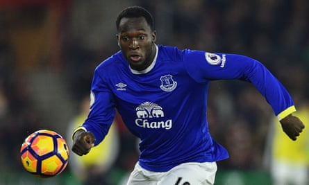 Romelu Lukaku is set to have his Manchester United medical in Los Angeles before joining up with the squad for their pre-season US tour.