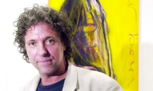 Bill Leak's Indigenous cartoon has been roundly condemned but defended by the Australian's editor-in-chief.
