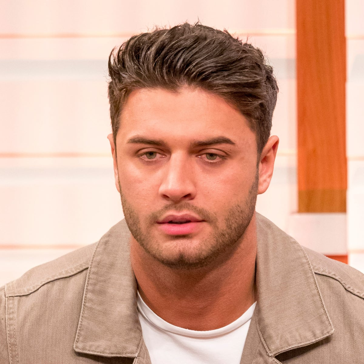 The Death Of My Mate Mike Thalassitis Shows That Reality Tv Is Costing Lives Love Island The Guardian