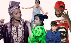Best films of 2019 so far | Film | The Guardian
