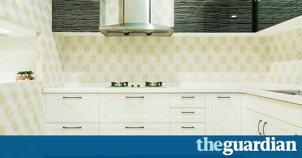 Buying A Howdens Kitchen Make Sure What You Re Quoted Fits The Bill Money The Guardian