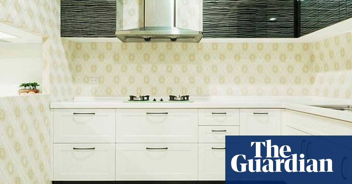 Buying A Howdens Kitchen Make Sure What You Re Quoted Fits The Bill Home Improvements The Guardian