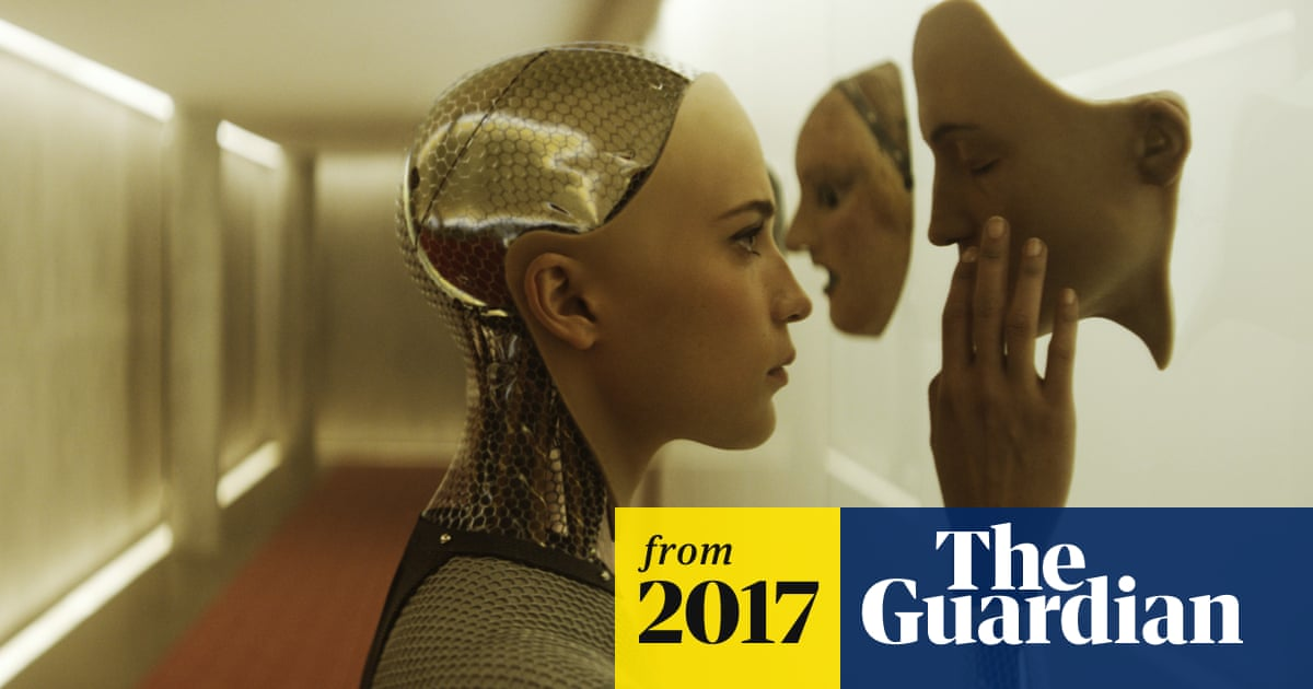 Human-robot interactions take step forward with 'emotional' chatbot