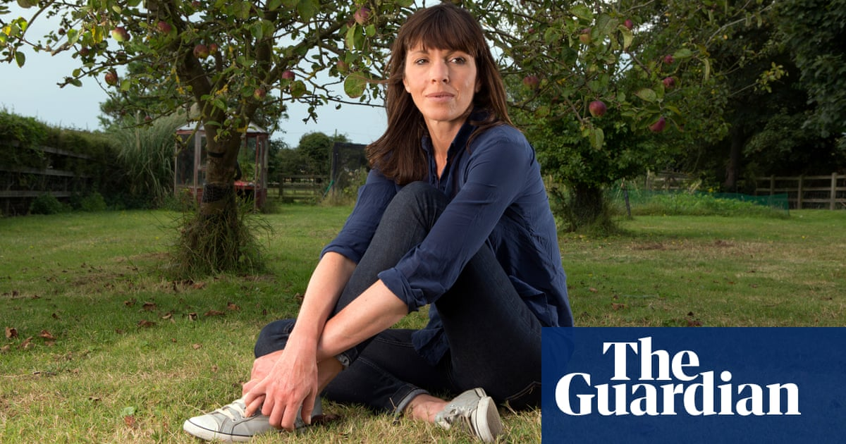 Second Place by Rachel Cusk review – exquisitely cruel home truths