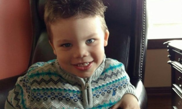 the body of 2 year old lane greaves attacked and killed by an alligator in orlando florida has been found