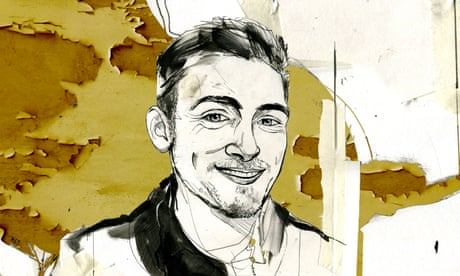 The homeless death of Jake Humm: 'It was my deepest, darkest fear'