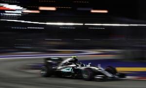 727adea6ffa F1  Nico Rosberg wins the Singapore Grand Prix – as it happened ...