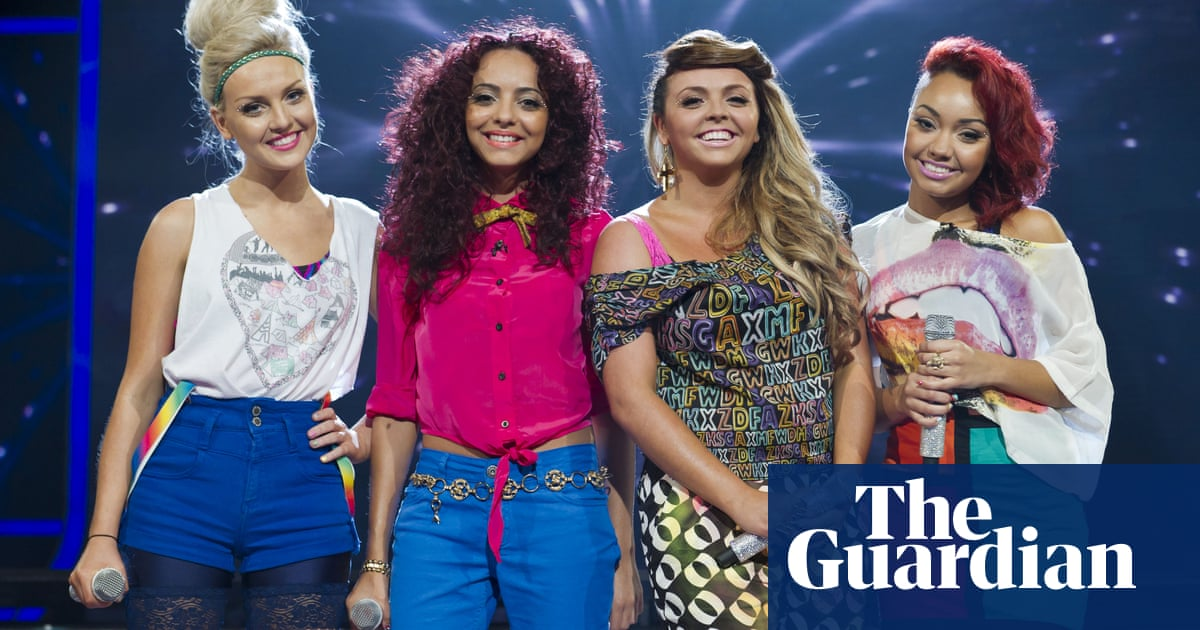 The good, the bad and Harry Styles: X Factor's most memorable entrants