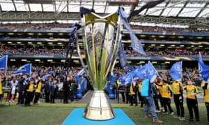 European Champions Cup 2018-19: pool-by-pool guide | Sport