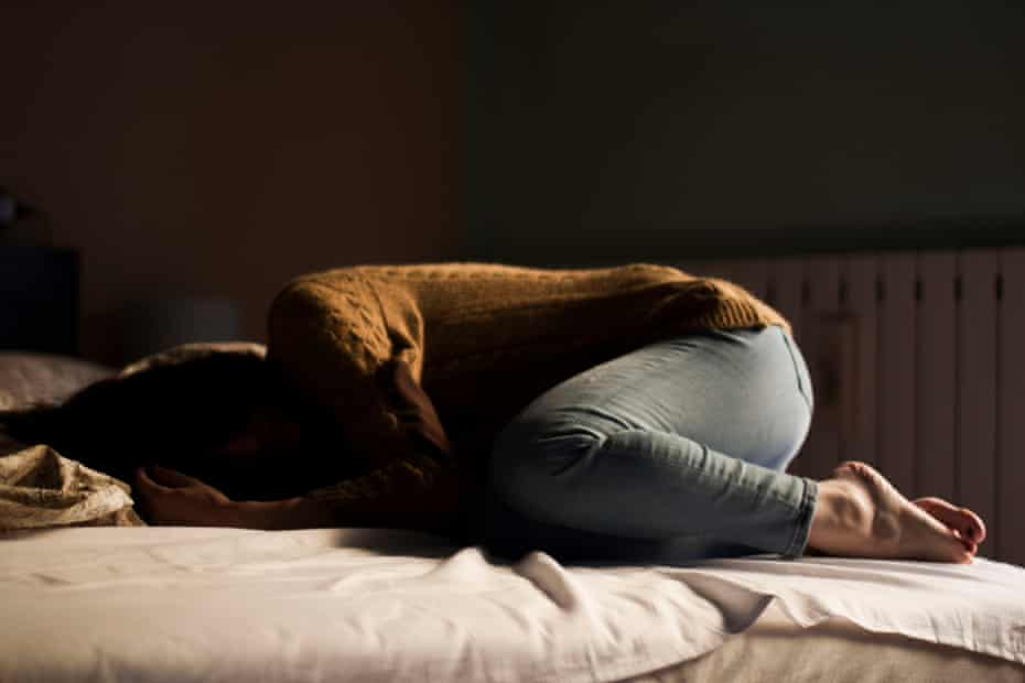 Das Migränerisiko ist bei Frauen 3,25-mal höher als bei Männern.