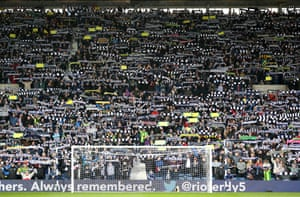 Scarves in the air for Cyrille Regis Tribute as West Bromwich Albion loose 3-2 to Southampton at The Hawthorns.