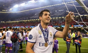 Álvaro Morata is thought to be José Mourinho's primary attacking target after Antoine Griezmann ruled out a move.