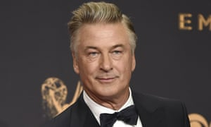 Baldwin has pulled out of playing Bruce Wayne's father due to scheduling issues.