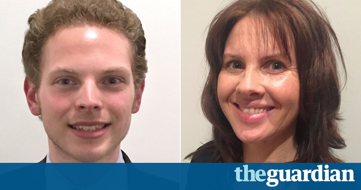 95115e67c8ef The Conservatives have selected Trudy Harrison to fight the Copeland  byelection , while 25-year-old councillor Jack Brereton will contest the  Stoke-on-Trent ...