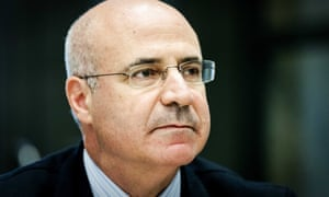 Bill Browder led a campaign to expose corruption and punish Russian officials he blames for the 2009 death of the lawyer Sergei Magnitsky.