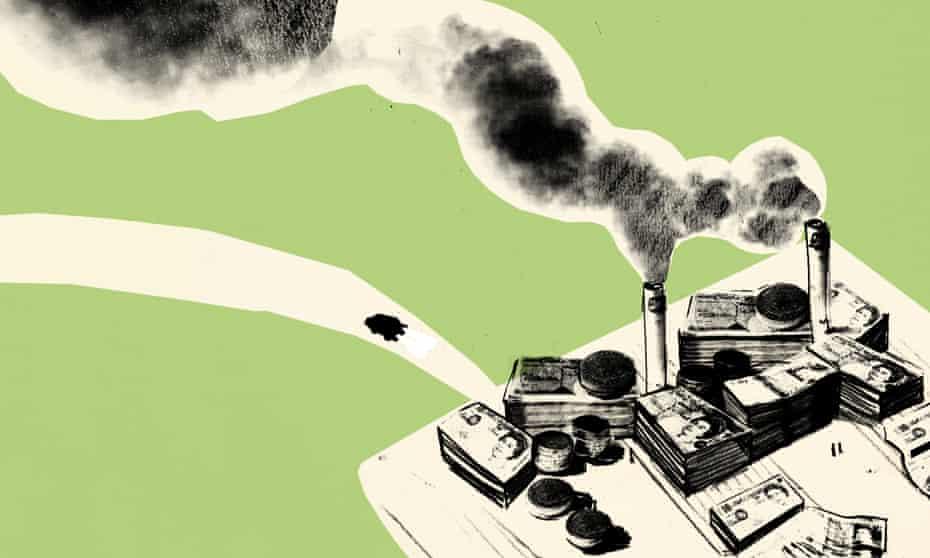 Ellie Foreman-Peck illustration