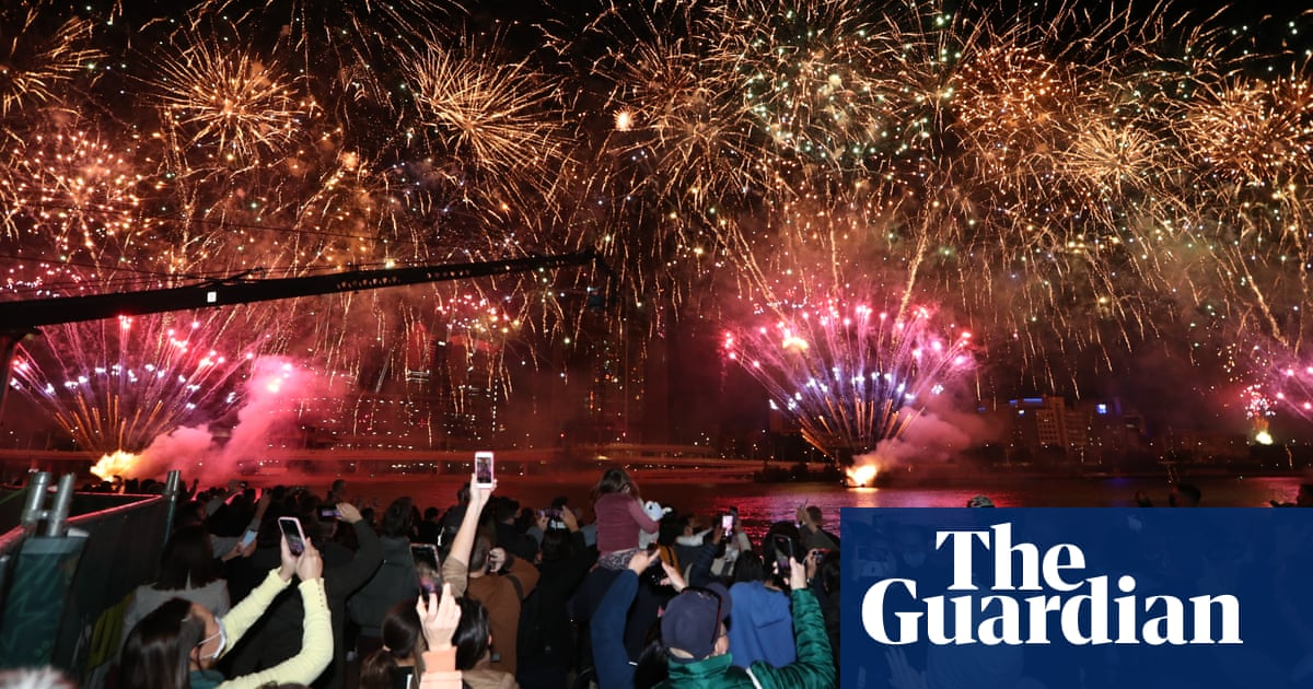 Olympics: Australia to host again after Brisbane confirmed for 2032 Games