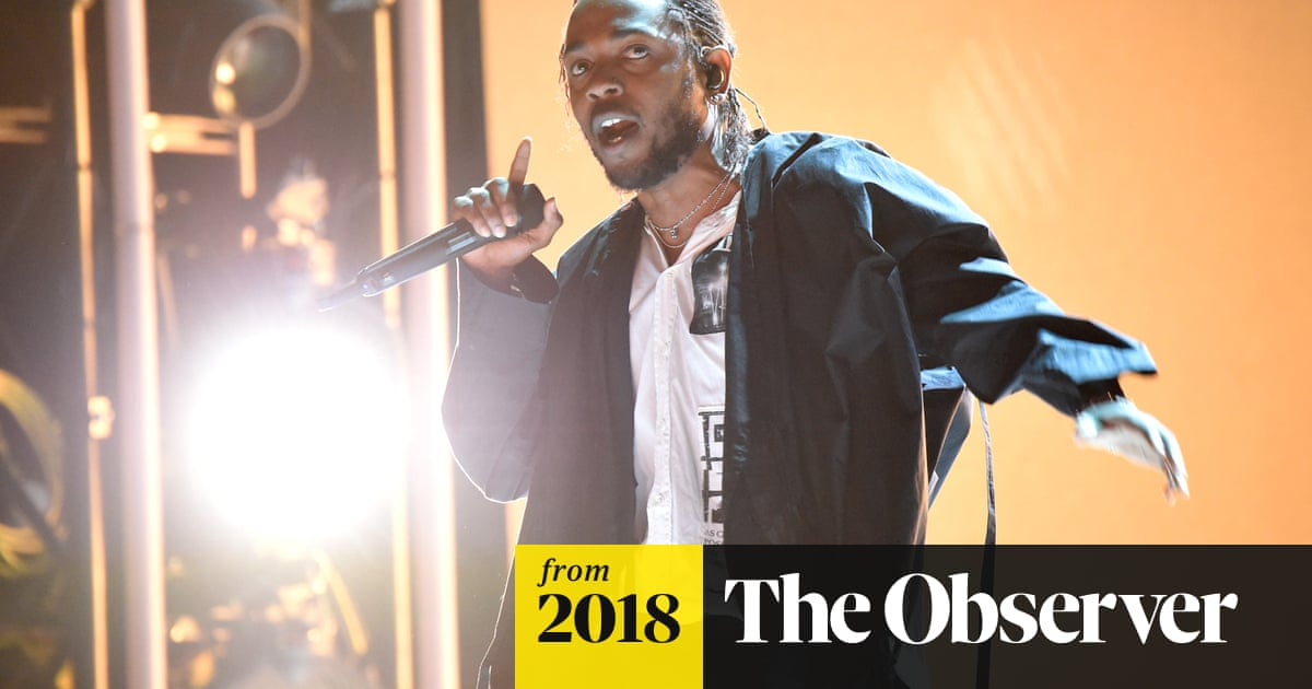 0e7148d04a9a Kendrick Lamar joins stars trying to keep concerts special   Music ...