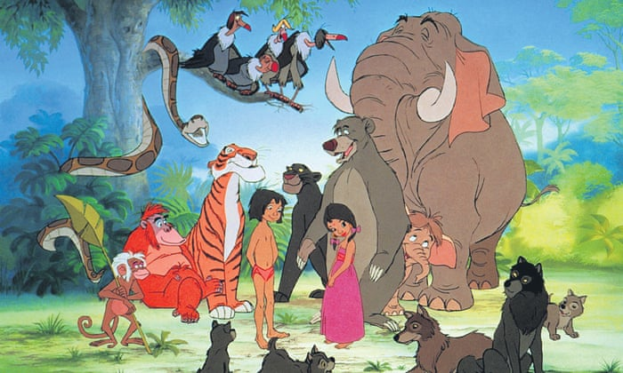 jungle book full movie in hindi 2016 download 480p