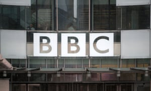 """Tony Hall comments<br>File photo dated 11/05/16 of the BBC logo. The BBC's director-general has warned that plans to base two-thirds of the broadcaster's staff outside London will be """"hugely disruptive"""" but could offer """"enormous creative opportunities"""". PA Photo. Issue date: Wednesday January 15, 2020. Speaking at the broadcaster's Cardiff headquarters, Tony Hall announced plans to increase the BBC's presence in locations other than the capital. Addressing staff, he said that by the time the BBC's charter comes to an end in 2027 he hopes to have """"at least"""" achieved his two-thirds target. See PA story MEDIA BBC. Photo credit should read: Anthony Devlin/PA Wire"""