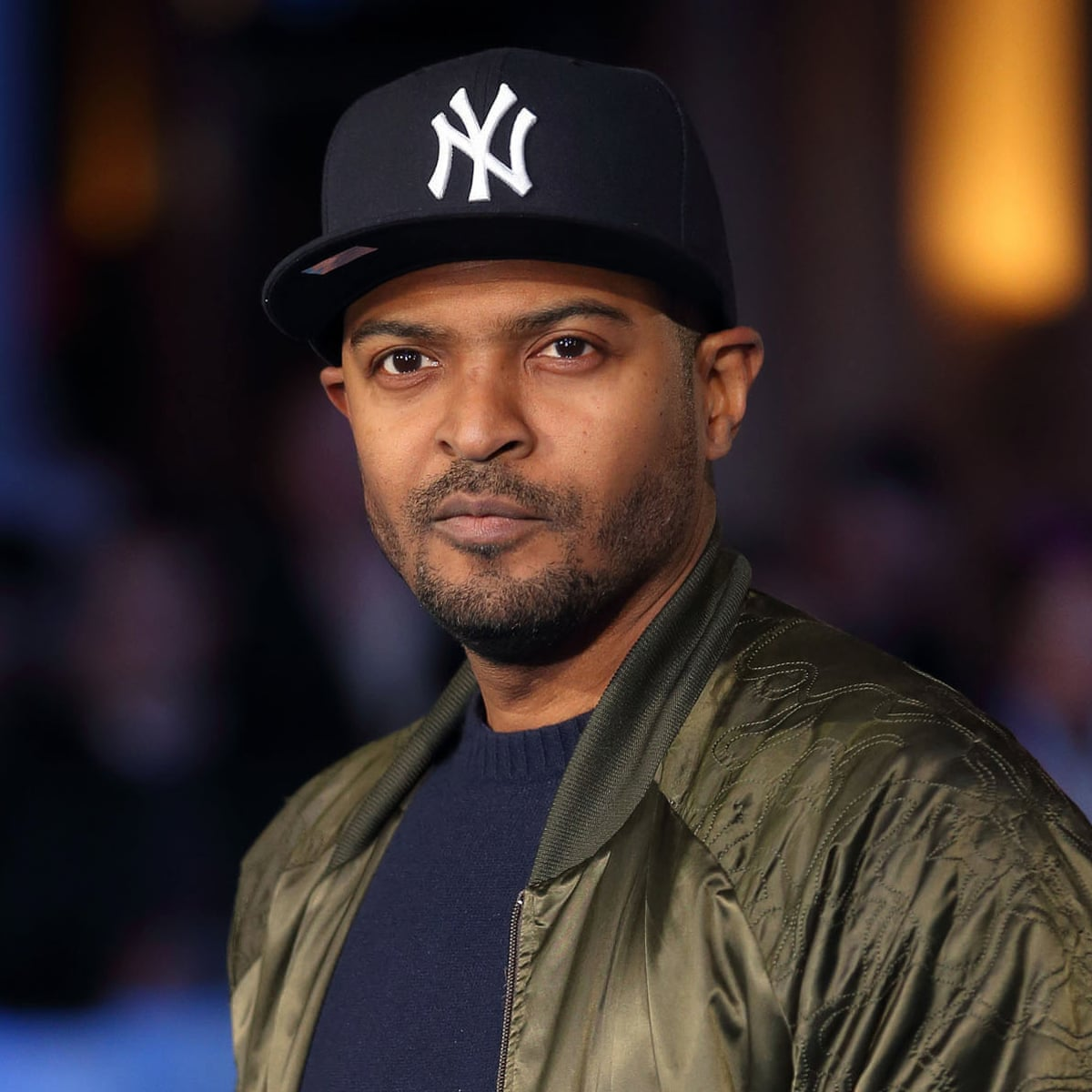 Noel Clarke: 'I still make films they can't ignore' | Film | The ...