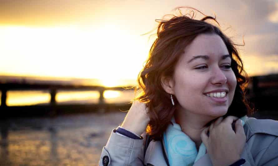 Sophie Lambrakis