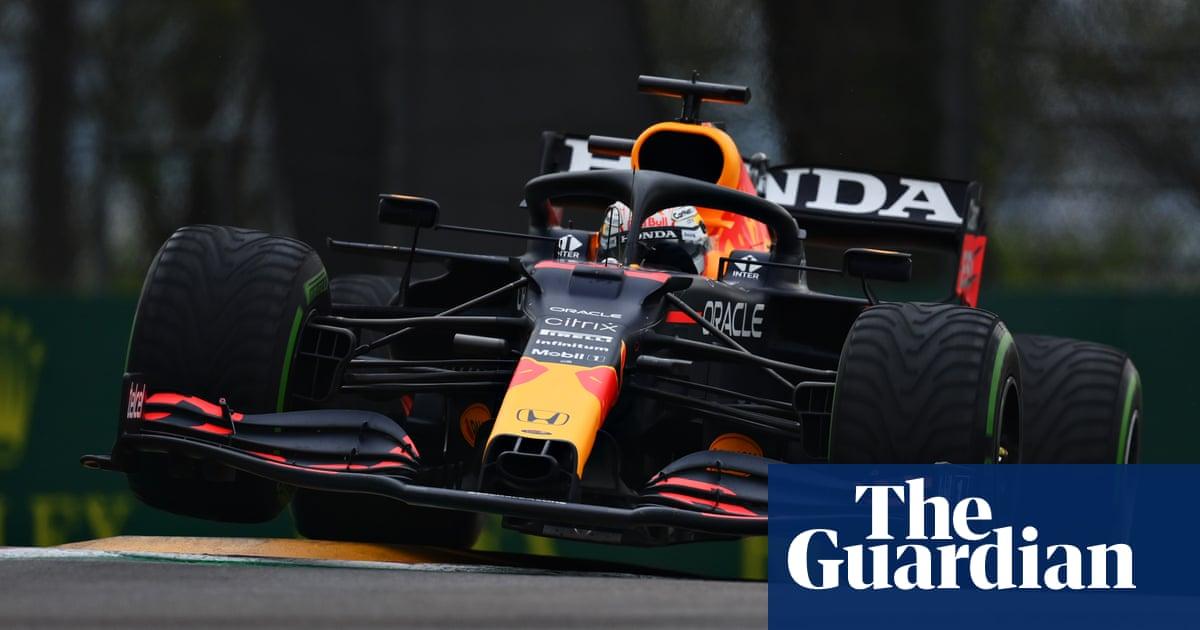 Red Bull recruit senior engineer from championship rivals Mercedes