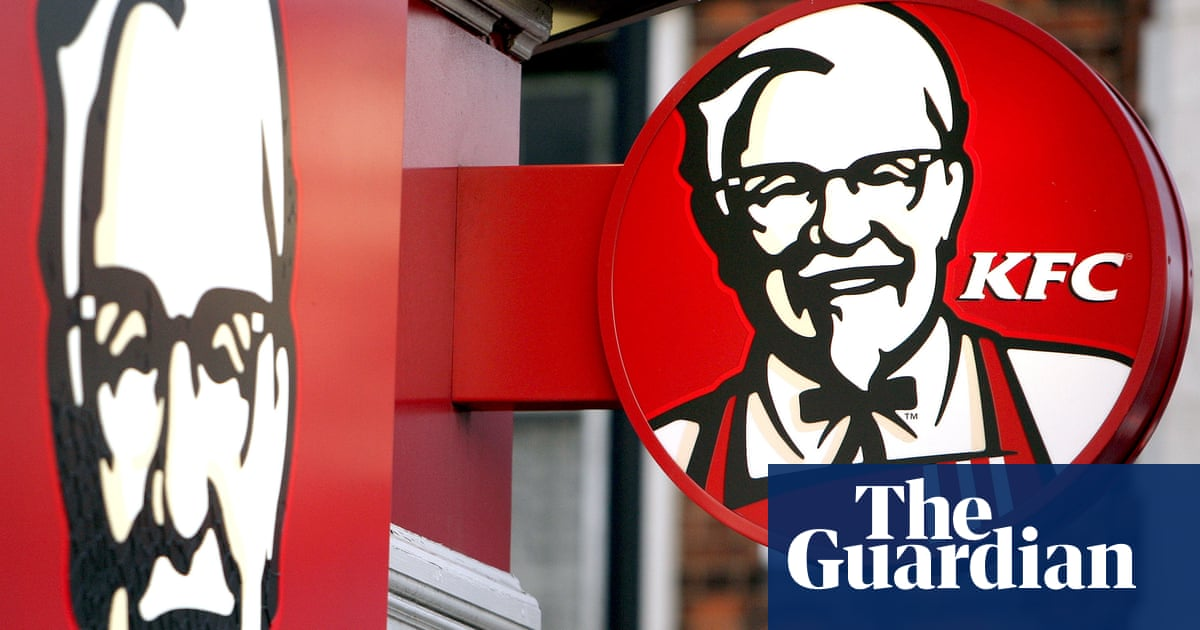 Most Kfcs In Uk Remain Closed Because Of Chicken Shortage Business