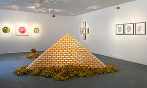 Vane Gallery, Newcastle. from http://vane.org.uk/