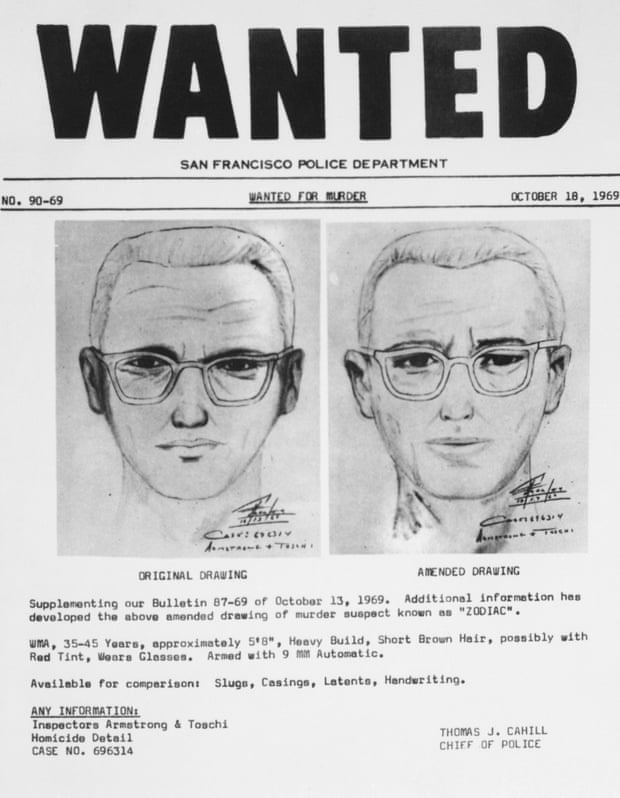 41eb42cf3828 Why does it seem like serial killers all wear the same glasses