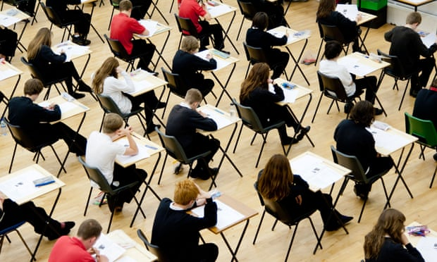 Are SATs equivilant to IGCSEs and A-Levels?