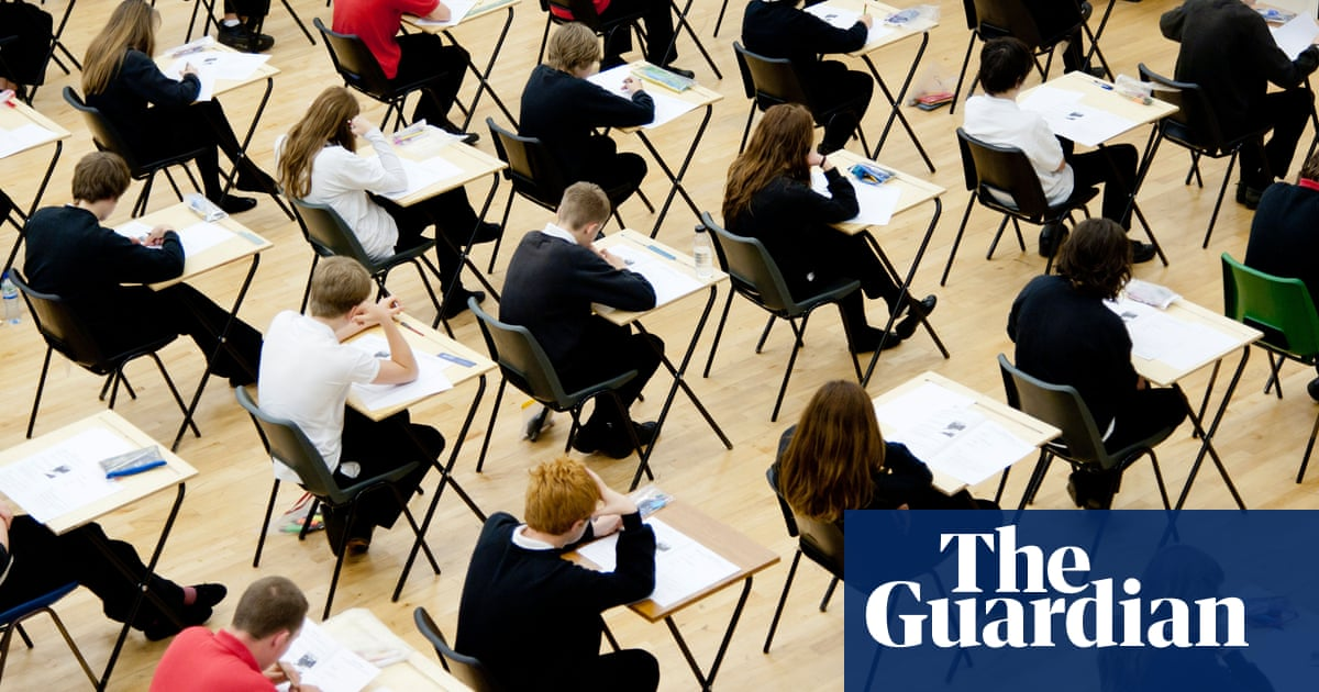 Education Pleas Concerning Childhood >> Calls For Action Over Uk S Intolerable Child Mental Health Crisis