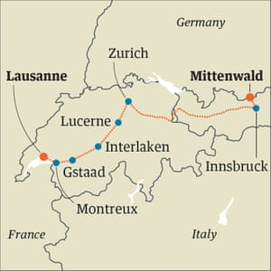 Zurich Austria Map on zurich germany map, zurich transport map, zurich world map, zurich italy map, zurich switzerland, zurich europe map,