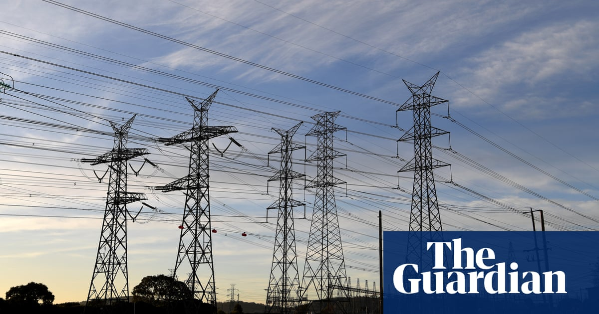 Australia\'s household power prices rose 63% in past decade, says ...