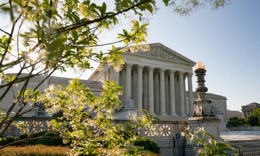 The US supreme court has upheld the Affordable Care Act, Barack Obama's signature legislative achievement.