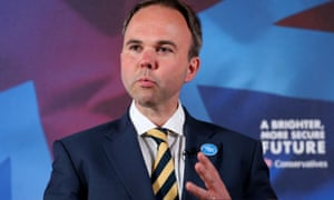 With Gavin Barwell no longer an MP, the next housing minister will have to pick up the baton.