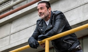 The Walking Dead: season 8, episode 15 recap – Worth