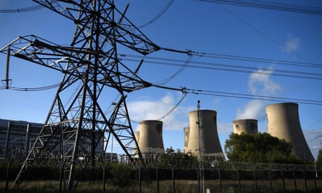 What is carbon capture, usage and storage – and can it trap emissions?