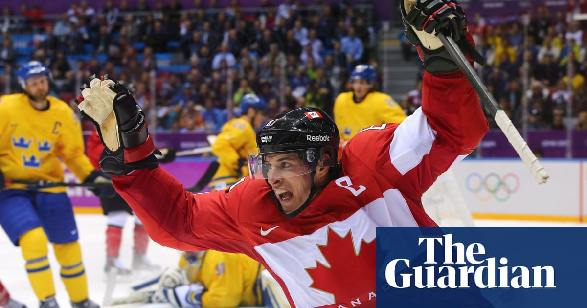 NHL reaches agreement to send players to 2022 Beijing Winter Olympics