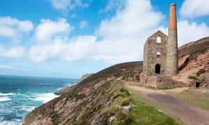 Poldark returns: Guardian readers tell us what they love