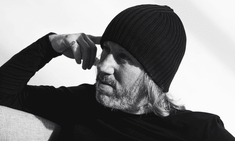 Badly Drawn Boy webchat –post your questions now!