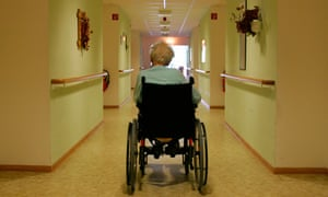 One care home in Bedfordshire closed suddenly after the CQC found it was unsafe.
