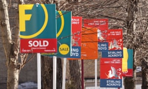 There is a real risk of a further surge in house prices, says Andrew Sentance.