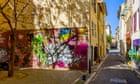 10 of the best city neighbourhoods in Europe: readers' tips