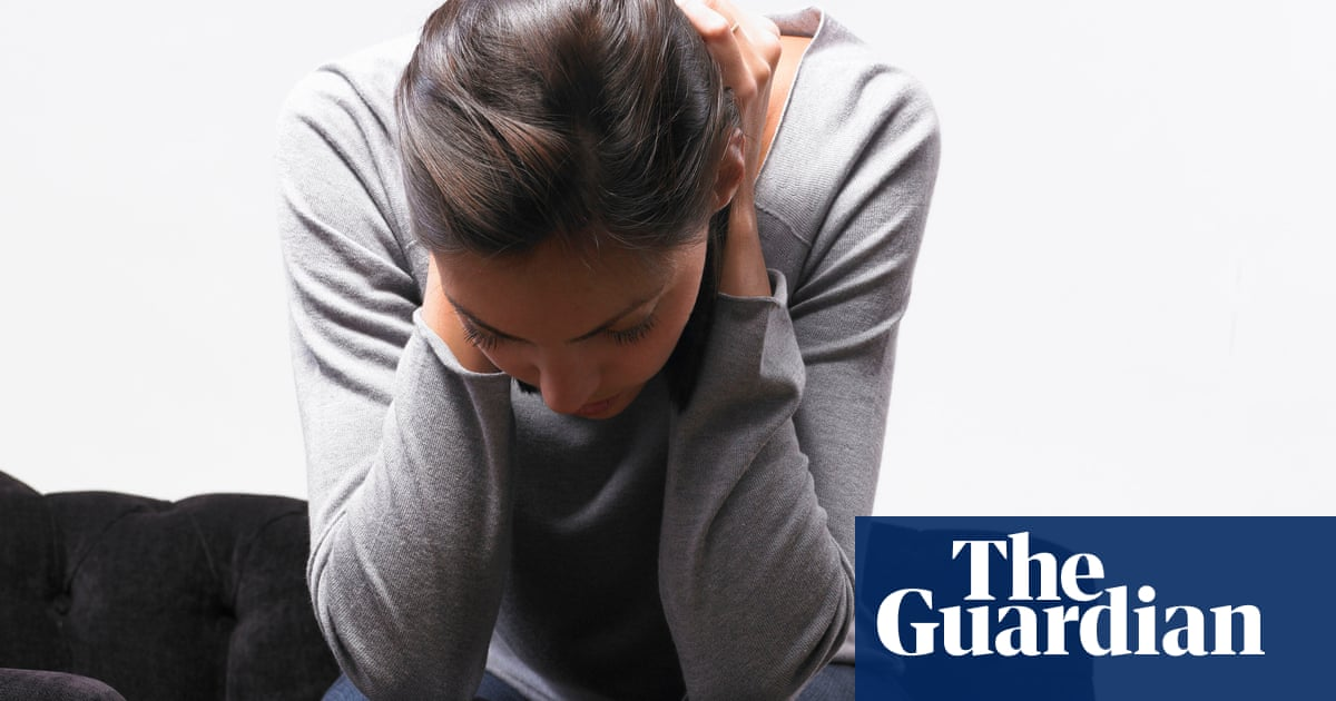 Why do relationship breakups hurt so much? | Science | The