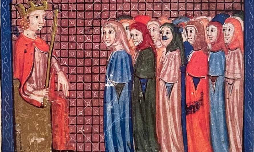Las historias, oraciones, reglas y rituales de la Pascua están en el Codex.