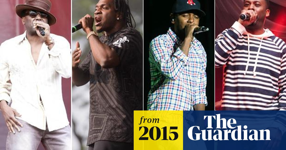 Wu-Tang and wordplay: have hip-hop lyrics really lost their edge
